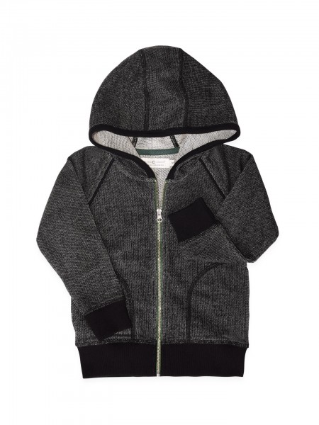 Zp-hoodie-sweatshirt.heather-grey-black.flat_front.1510952881